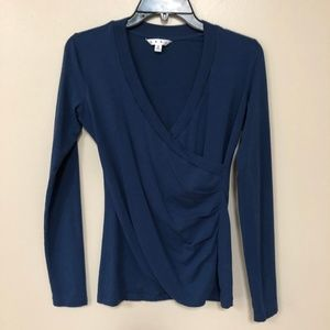 CABI TOP SIZE SMALL